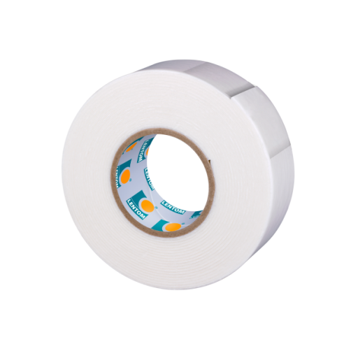 Double Side Foam Tape Fo-1010IZ