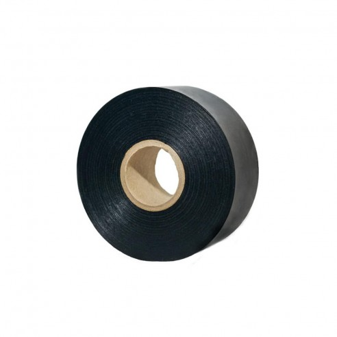 Adhesive Electro-insulating Tape N20