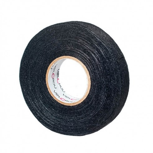 Fleece adhezivní páska