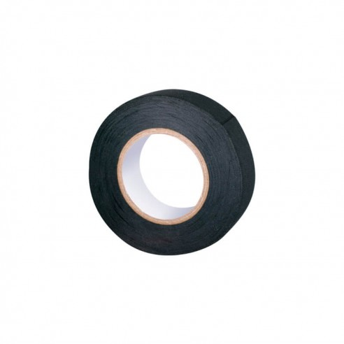 Polyester Cloth Adhesive Tape