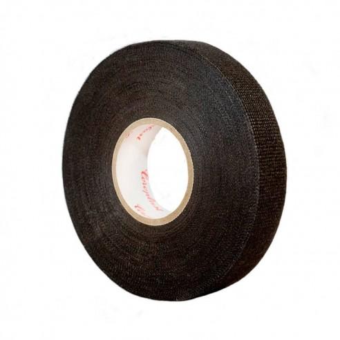 Textilní lepící páska Coroplast 8550