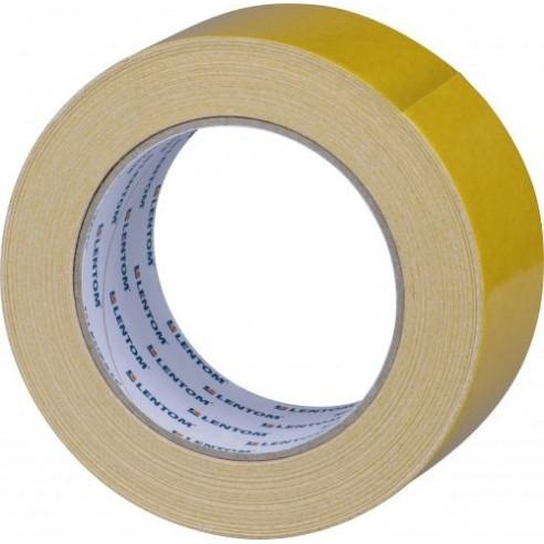 Oboustranná textilní páska – kobercova