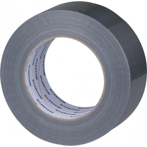 Lepící páska Duct tape
