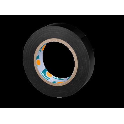 Lepící páska elektroizolační