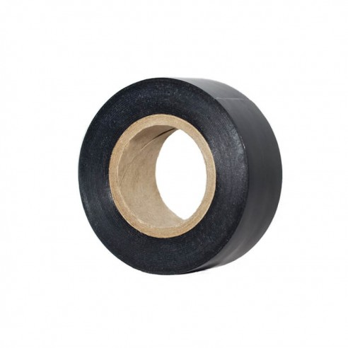 Adhesive Electro-insulating Tape N10