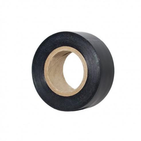 Lepící páska elektroizolační N10