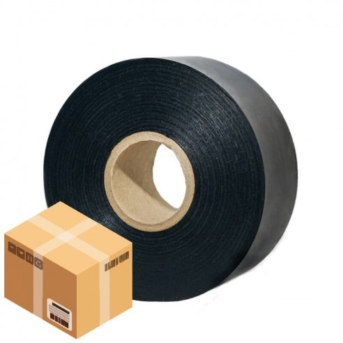 Adhesive Electro-insulating Tape N10...