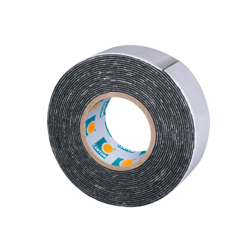 Double Side Foam Tape Fo-2121IZ