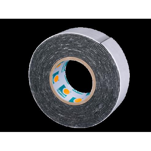 Oboustranna pénová páska Fo-2121IZ
