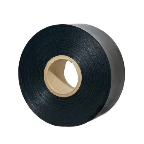 Adhesive Electro-insulating Tape N15