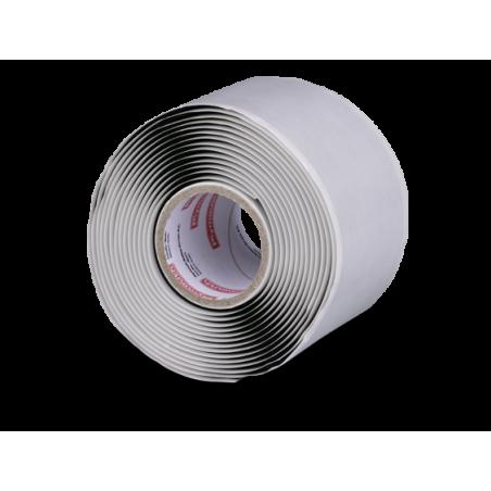 Rubber Mastic páska