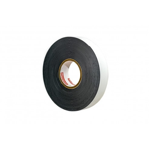 W963 EPR High Voltage Tape