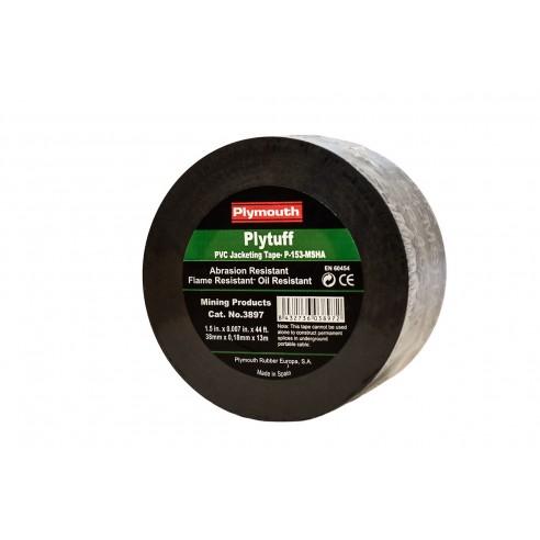 Páska Plytuff P153
