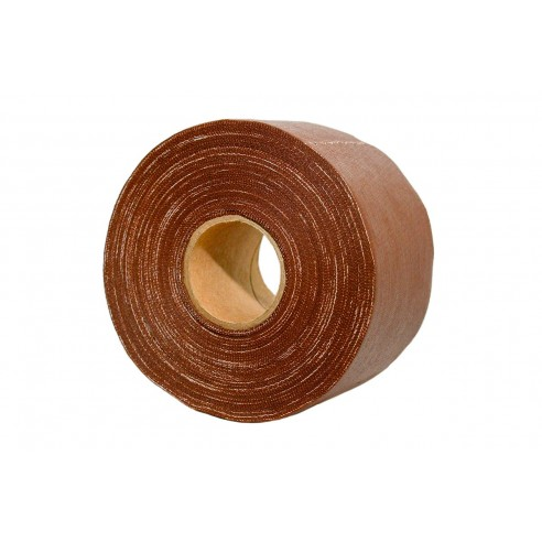 170 ASTM Friction Tape