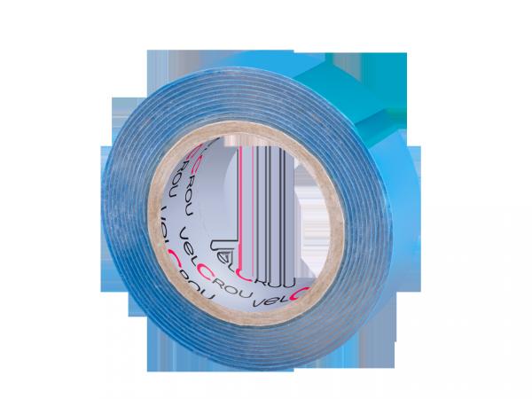 Insulating PVC Tape